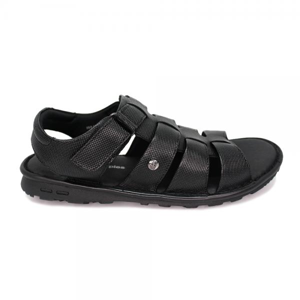 Bata- Shoes Hush Puppies 8646915